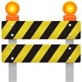construction emoji