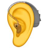 ear-with-hearing-aid emoji