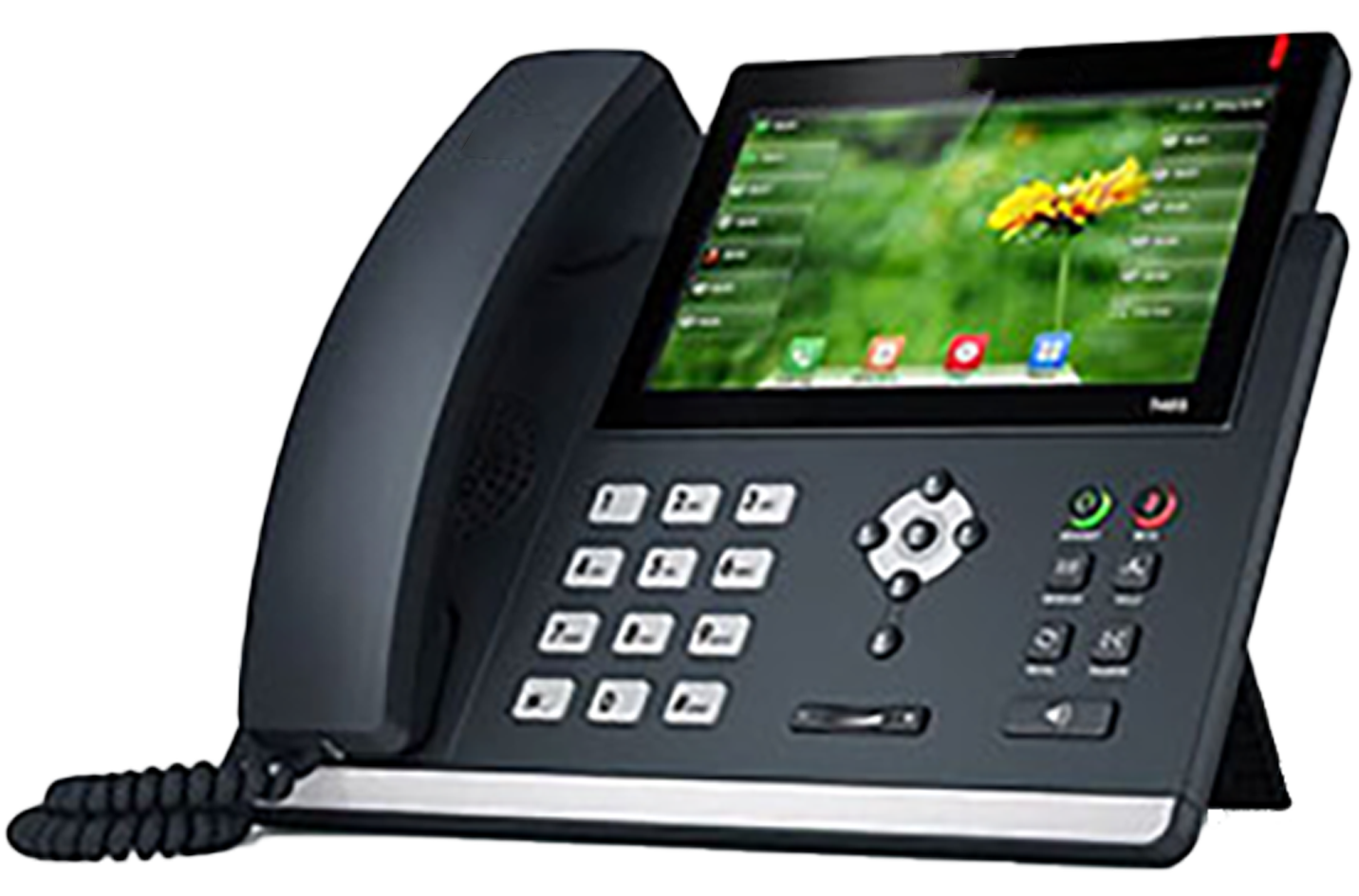 business style phone