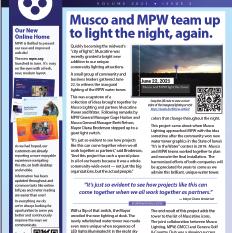 MPW NEWS_JUNE_JULY 2021