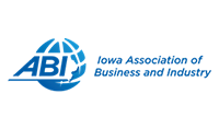 Association of Business logo