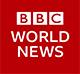 BBC WORLD NEWS LOGO